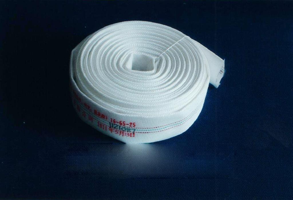 四川PVC聚氨酯水带厂家教您辨别优质水带