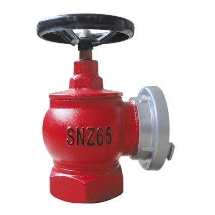 你需要知道的消防栓在使用前后那些注意要求及保养事项啦