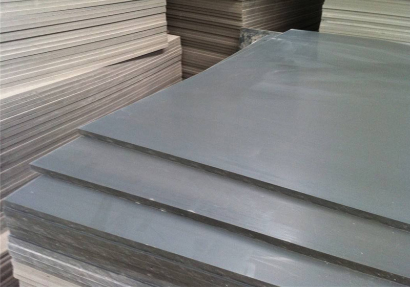 成都PVC板