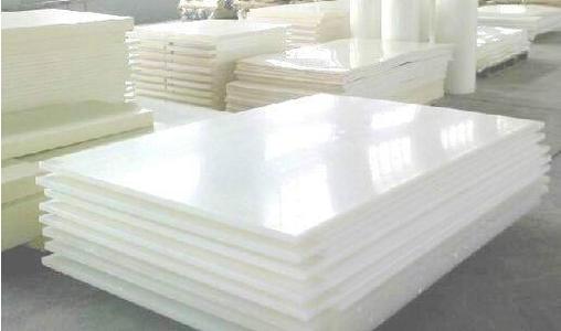 关于成都PP板材什么材料你了解多少呢?