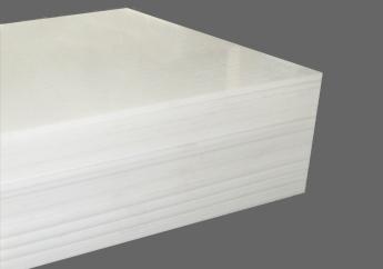 有关PP板的用途及使用范围,你都知道吗?