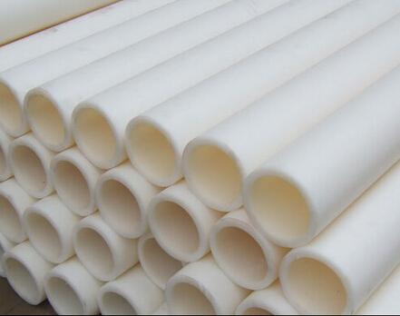 关于PP管的种类及材料特性说明