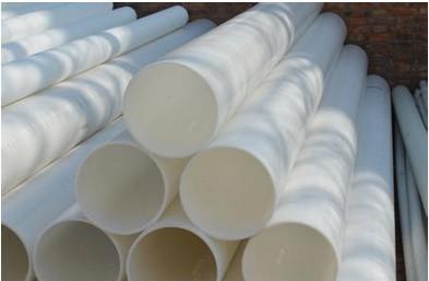 PP管插接处渗水原因及防范措施