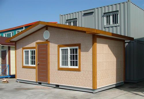 四川轻钢结构房屋解析,你想知道的都在这里了