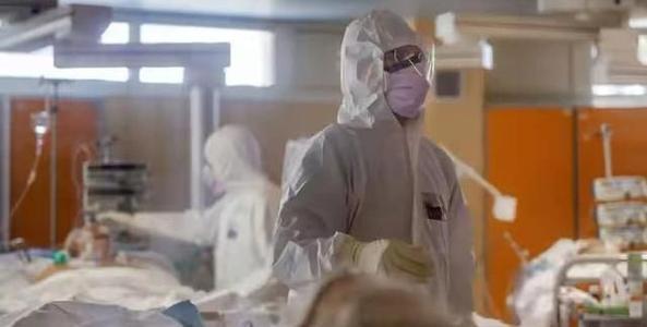 10日新增确诊病例21例 均为境外输入
