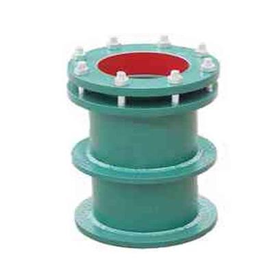 成都防水套管