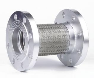 金属软管的原理结构,为什么要使用成都金属软管?