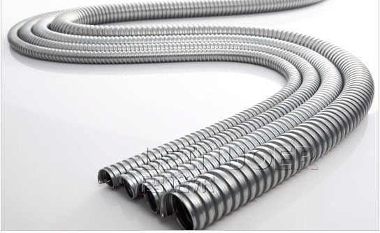 成都金属软管