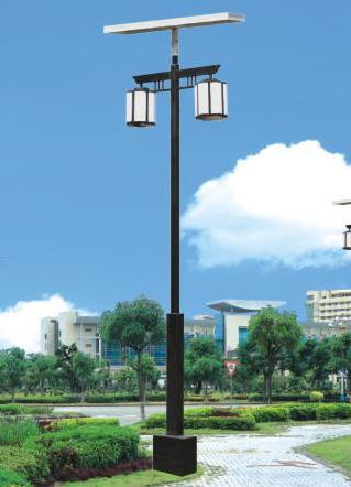 陕西太阳能路灯和亮化销售
