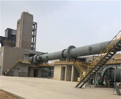 山东枣庄振兴炭素