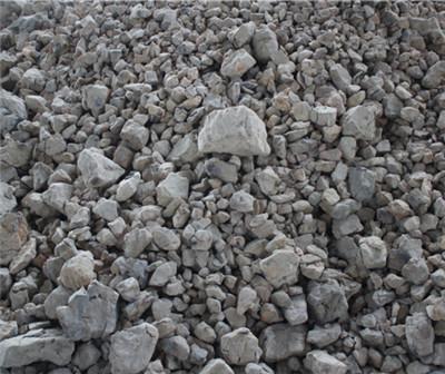 石灰回转窑专用浇注料