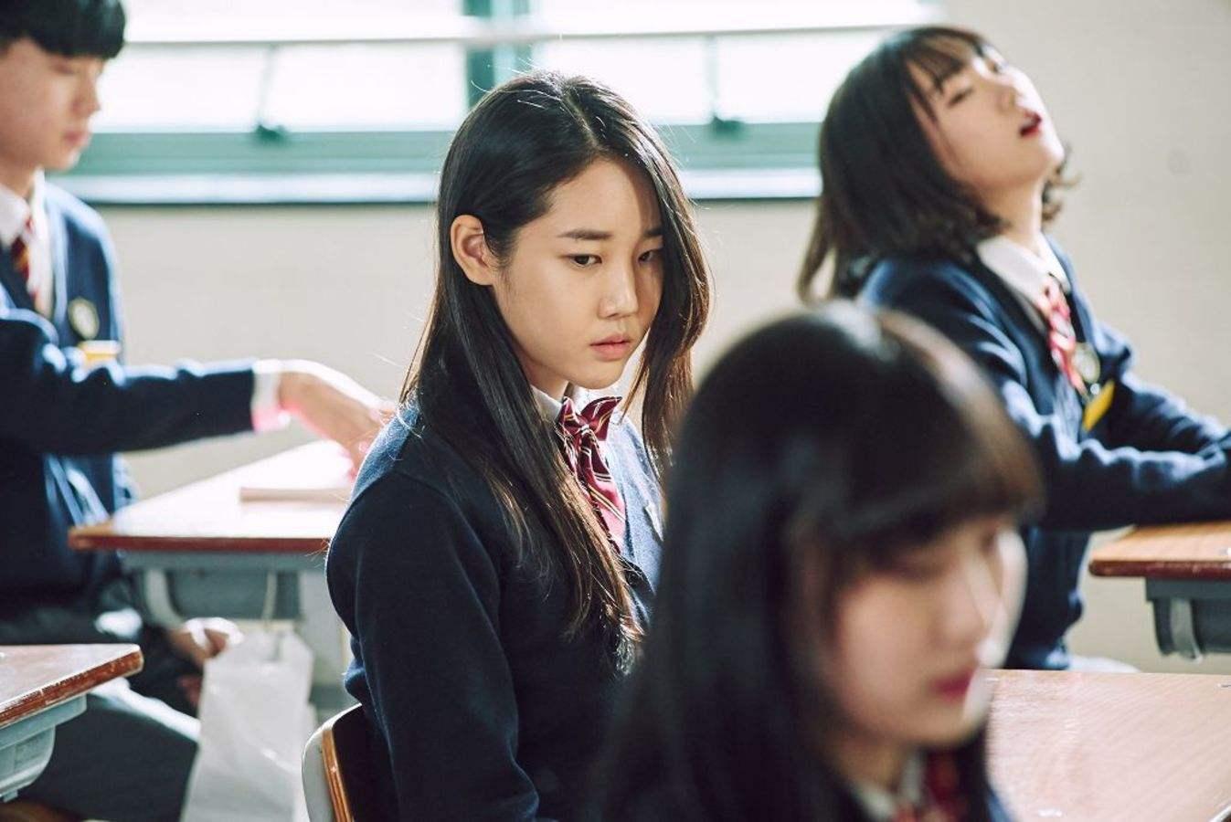 金鸡百花电影节学生影评大赛终评结果出炉