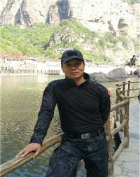 曹磊(一鸣)