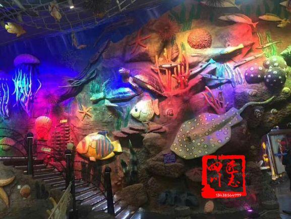 四川浮雕壁画厂家