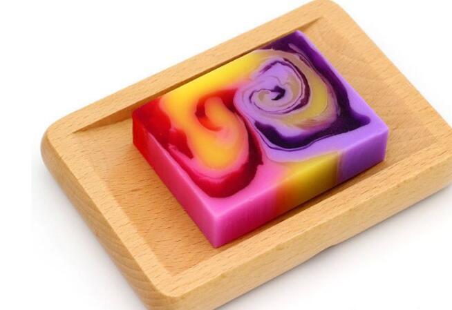 香皂有什么好处呢?看看诺兰朵厂家的分享吧!