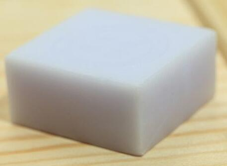 诺兰朵告诉您:什么是香皂,有什么渊源
