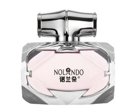 MZ-G001香水