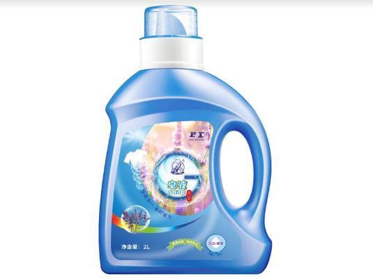 大家平时喜欢用皂液吗?这种产品有什么特点呢?
