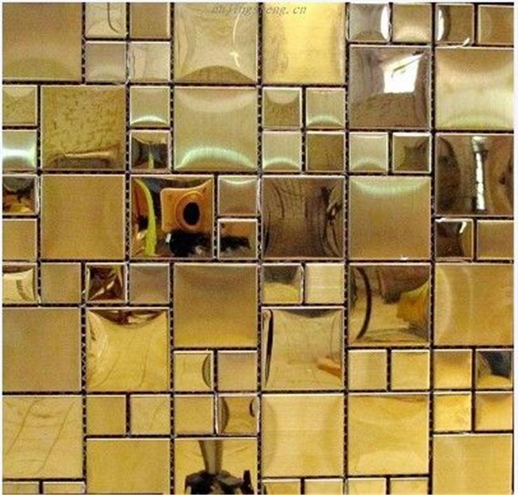 南阳马赛克瓷砖使用的时候怎么样才能粘的更牢固些