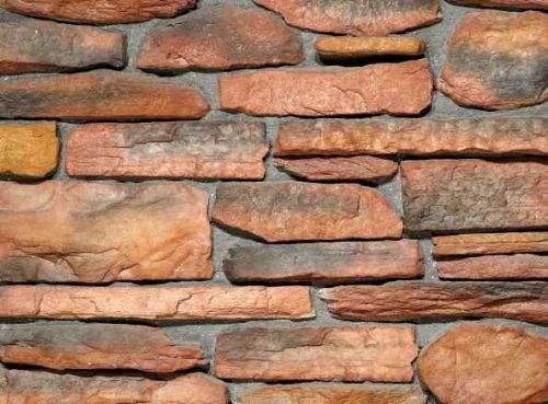 南阳文化石厂家偷偷告诉你文化石的配方和怎么防止白化