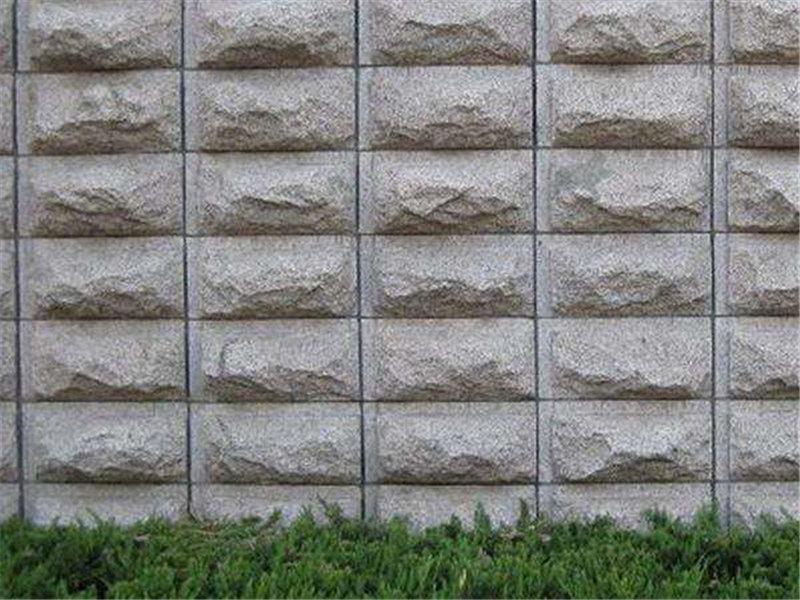 南阳蘑菇石