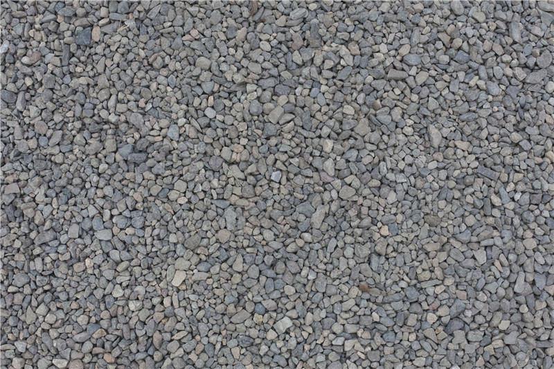 南阳鹅卵石---碎石,砾石,鹅卵石他们的区别是什么?