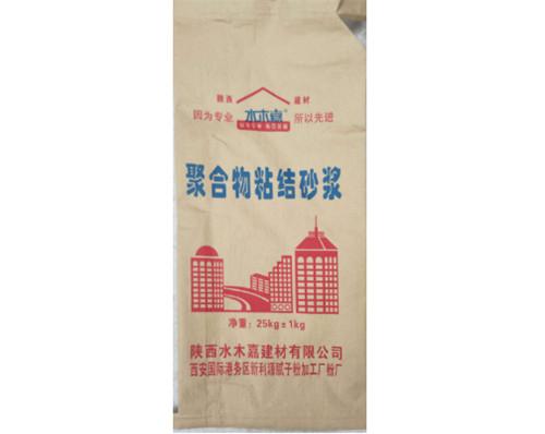 粘结砂浆粘接不良的原因以及其防治措施