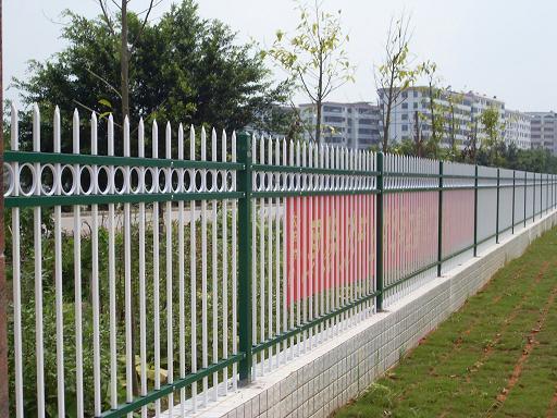成都围栏制作