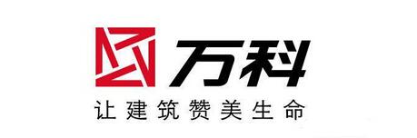 四川旧房改造公司