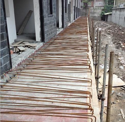 四川植筋工程