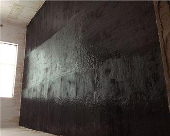 四川碳纤维加固厂家