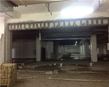 四川旧房改造加固