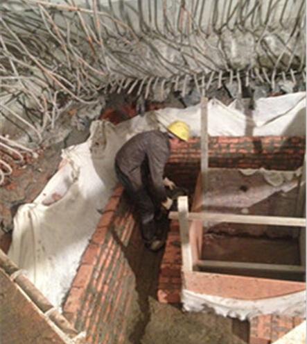 四川旧房改造的注意事项有哪些