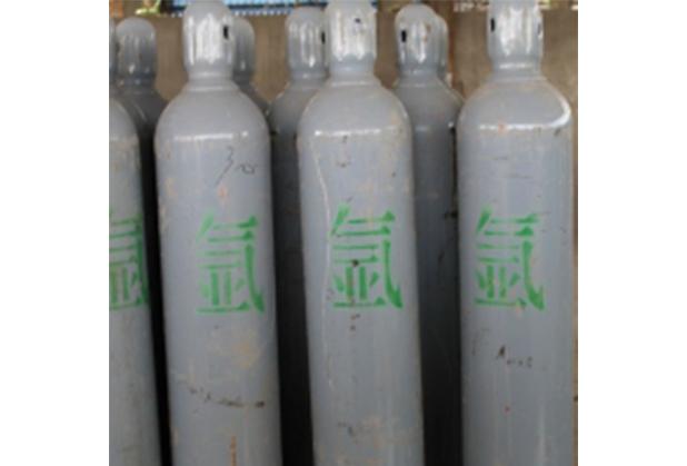 眉山工業氣體廠家-氬氣