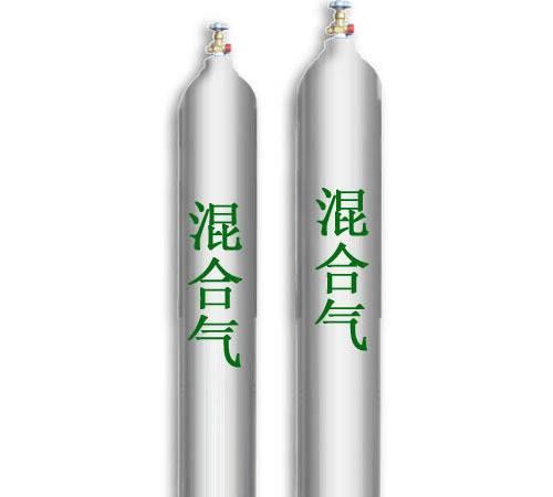 四川工业气体