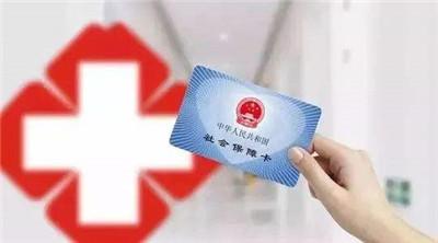 郑州高空作业车