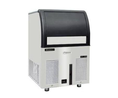 四川製冰機