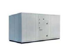 定製低溫冷藏庫