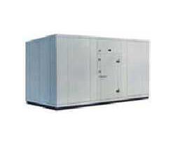 定製低溫冷凍庫