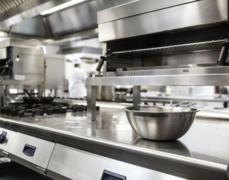 成都厨房设备分类信息介绍,千万不要错过