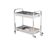 成都商用厨房设备-收餐车