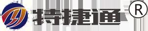 陕西新威电子科技有限公司