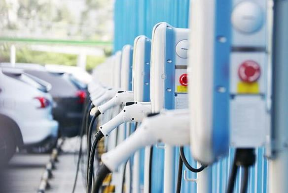 新能源汽车发展越来越快,小编带大家一起来了解一下陕西汽车充电桩吧!