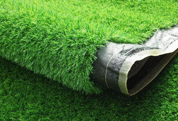 如何增加人造草坪的使用寿命