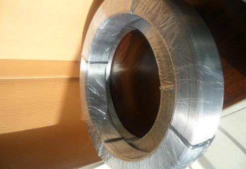 金属喷涂工艺在喷涂加工厂中是如何进行应用的?