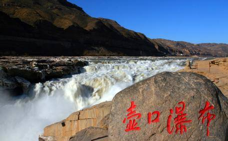 西安噴鋅合作客戶-宜川壺口黃河大橋噴砂噴鋅噴漆處理