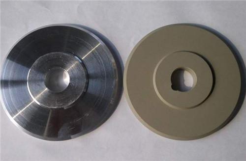 金属表面喷涂处理怎么操作