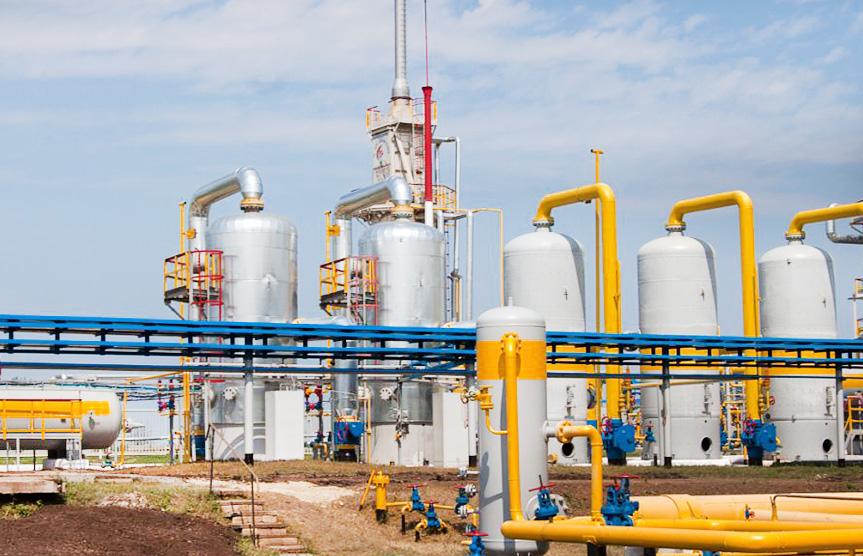 怎样有效减轻循环水除垢系统成本