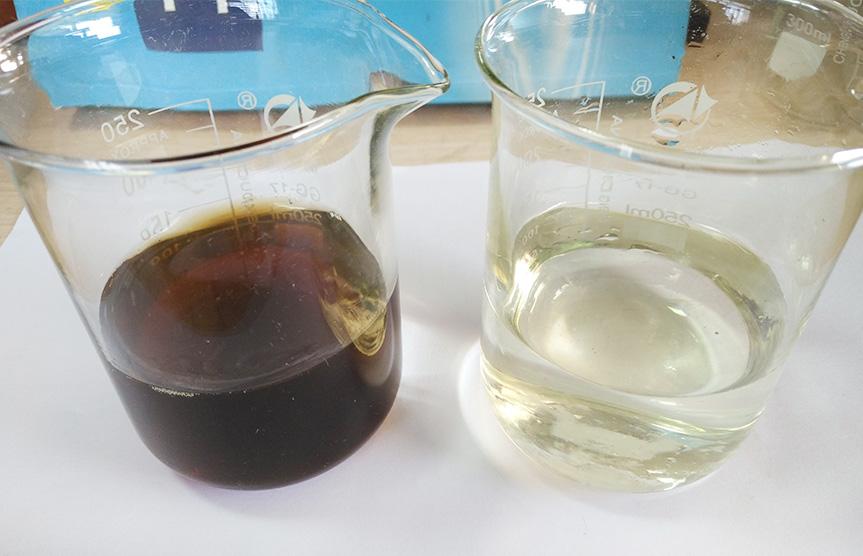 循环水除垢|什么是家用循环水
