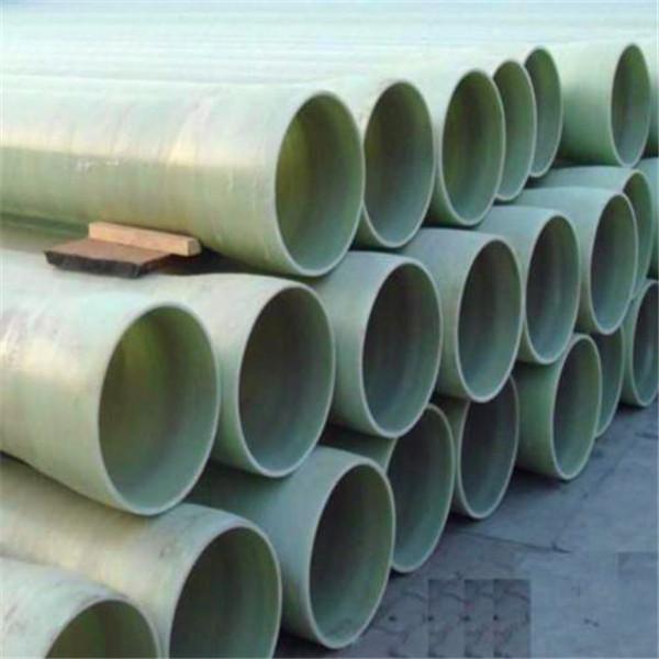 米乐体育m6排污管道在安装上的一些标准要严格遵守